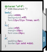 CSS Document Sample