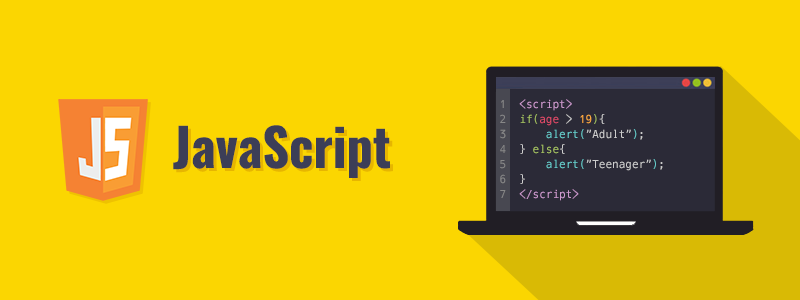 javascript-development-nyc