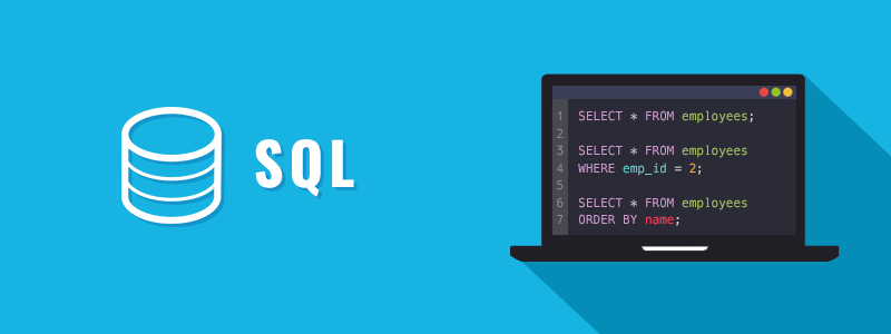 MySQL Common Table Expressions with Eloquent and Laravel