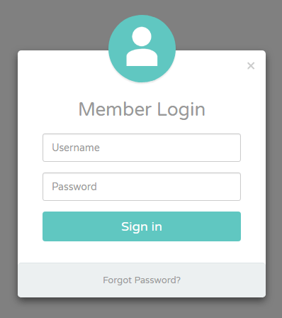 how to make login page in php